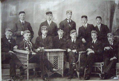 c. 1913/1914