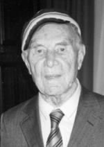 Edgar Kõrver