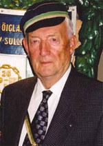 Arno Elmik