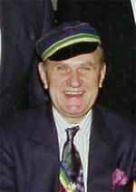 Ilmar Heinsoo