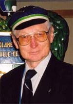 Paavo Loosberg