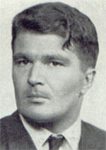 Martin Puhvel