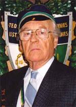 Hans Sepp