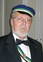 Kaarli Vooremaa
