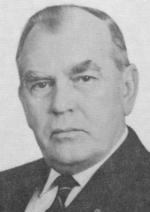 Ernst Hubel