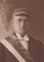 Hugo Tael