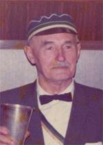 Verner Jürman
