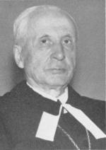 Friedrich Stockholm
