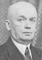 Gustav Kornel