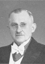 Harald Perli