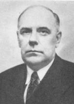 Otto Pukk