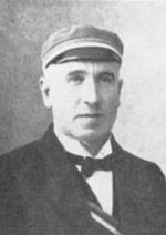 Olaf Sild