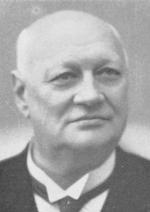 Aleksander Kapp