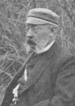 Heinrich Rosenthal